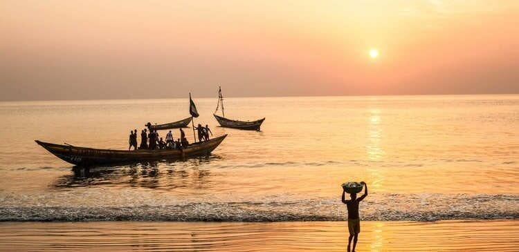 6 Reasons you need to visit Sierra Leone