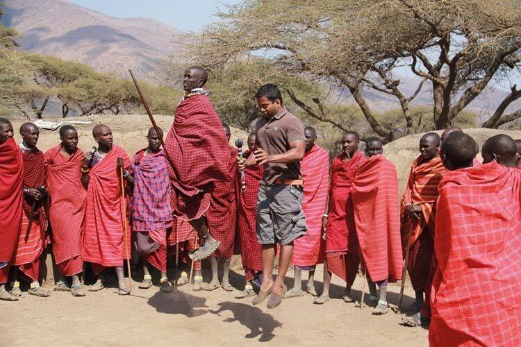 Essential-Tanzania-Safari-Getaway-1