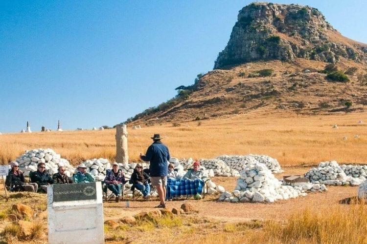KwaZulu-Natal South Africa