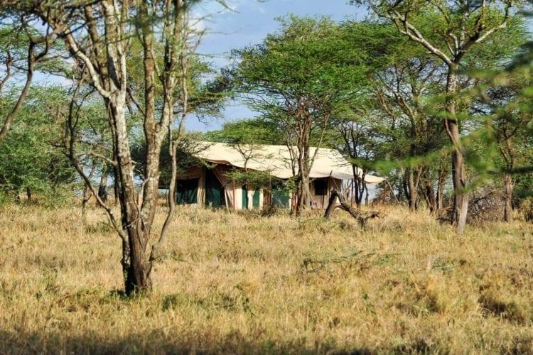 Lemala Ewanjan Tanzania