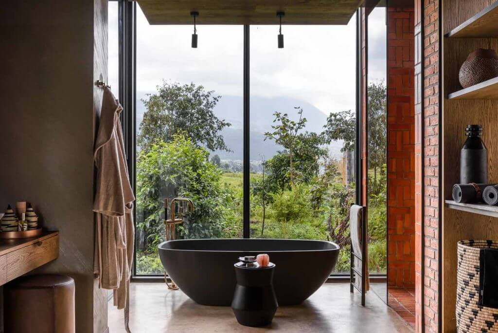 Singita Kwitonda Lodge Is Open Now Take A Look Inside Tailormade Africa