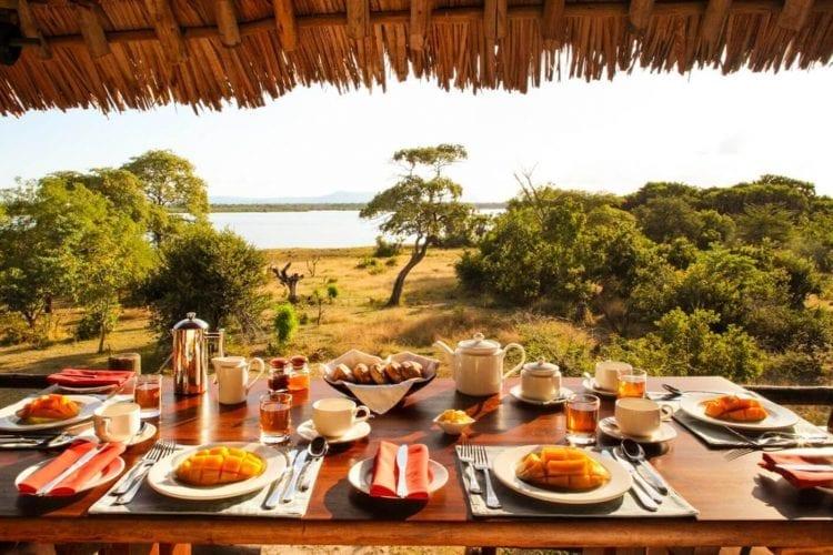 Siwandu Tanzania
