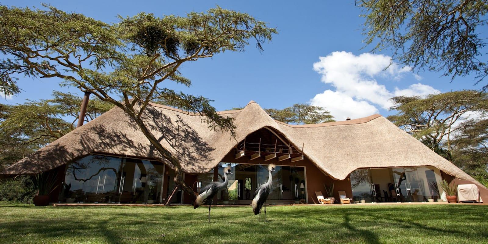 Solio Lodge-Exterior 21