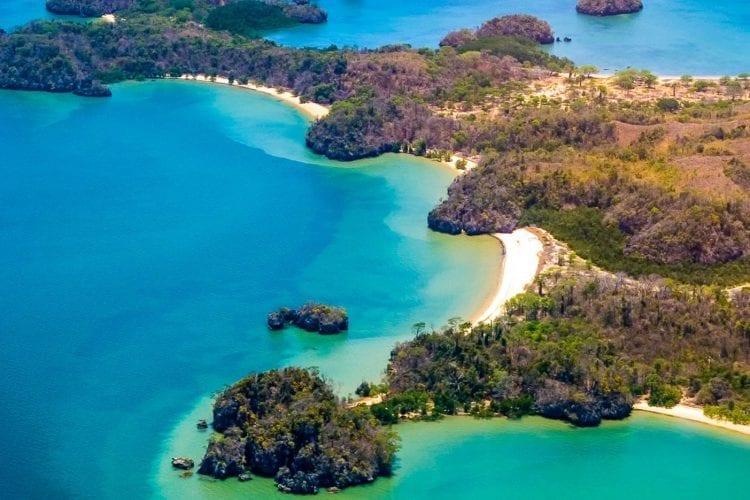Western Madagascar