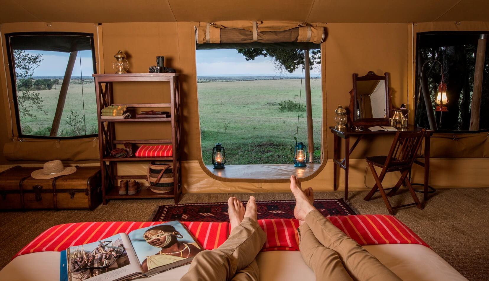elephant_pepper_camp_-_accommodation_-_family__honeymoon__tent_csilverless-10