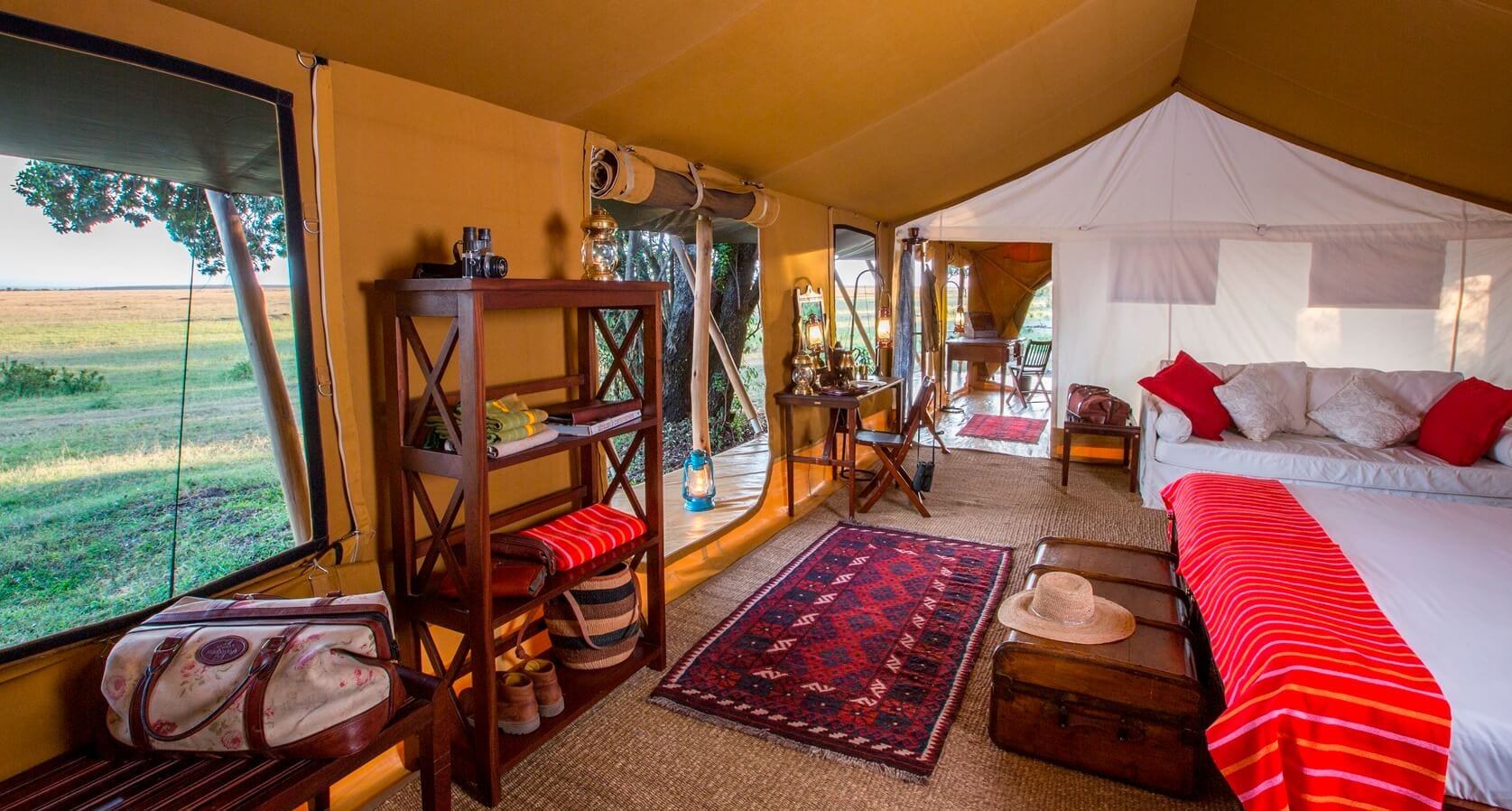 elephant_pepper_camp_-_accommodation_-_family__honeymoontent_-_bedroom_csilverless-3