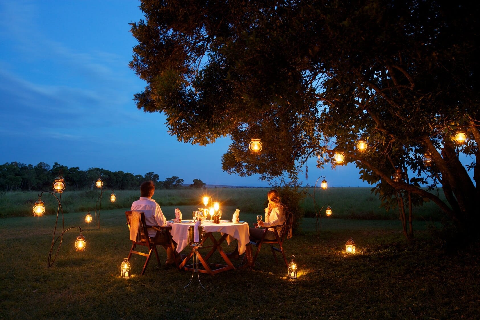 elephant_pepper_camp_-_activities_-_romantic_private_dinner-5