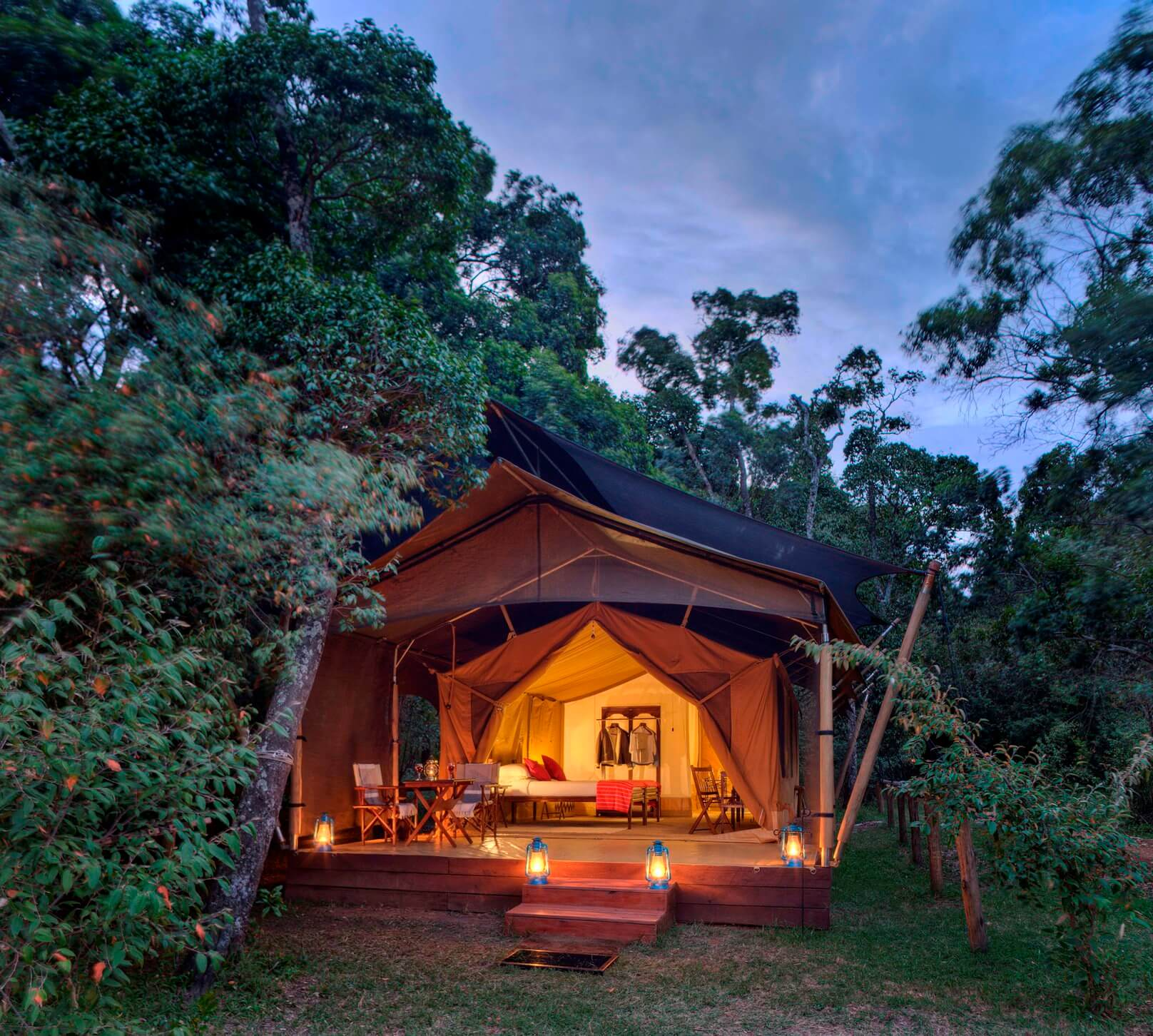 elephant_pepper_camp_-_luxury_safari_tents_7